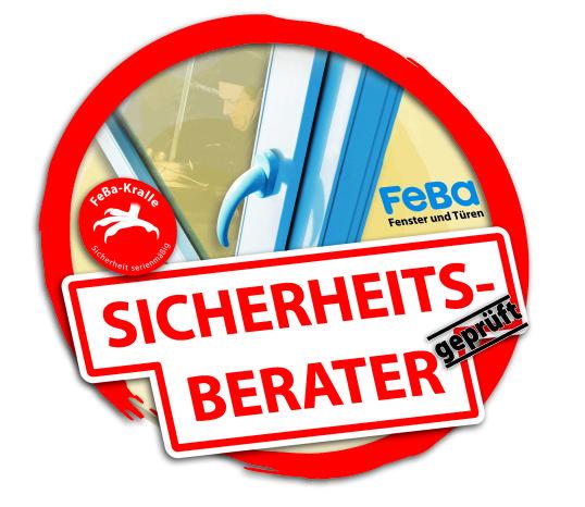 Eisen-Ruland-Sicherheitsberatung-Feba-Fenster und Türen- Rhein Erft