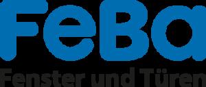 Feba-Logo